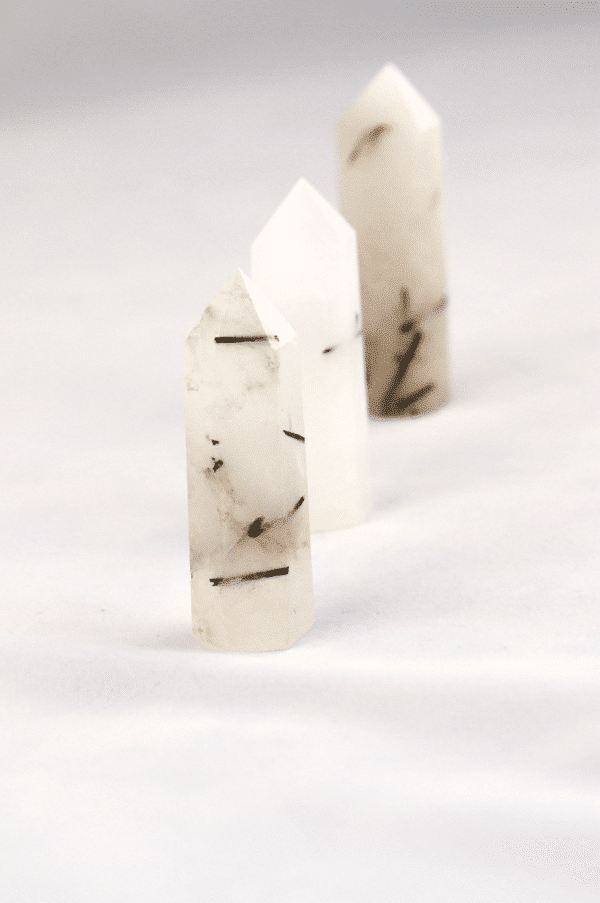 Black-Rutilated-Quartz-Tower-Point-s