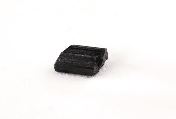 Black-Tourmaline-raw-S-2