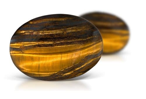 tigers-eye-quartz