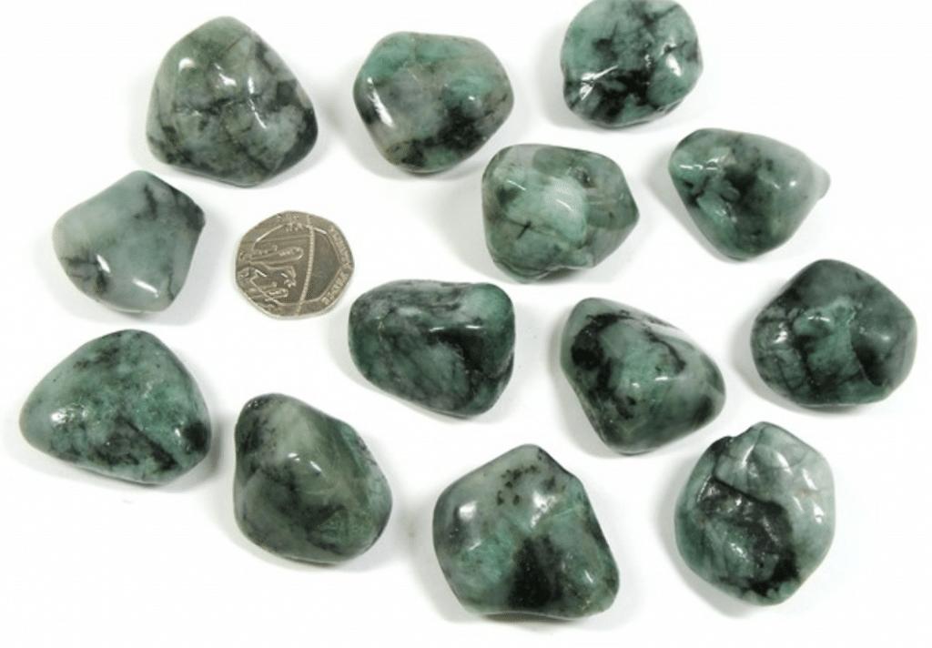 emerald-crystal